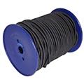 Polyester touw