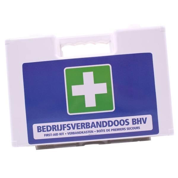Verbandmiddelen