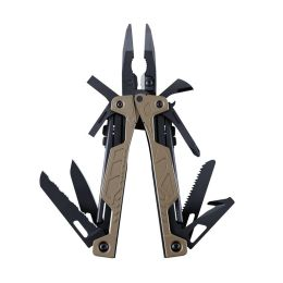 Leatherman OHT (One Handed Tool)