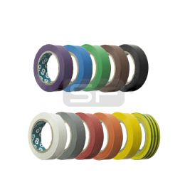 Advance AT7 tape 15mm 10 meter