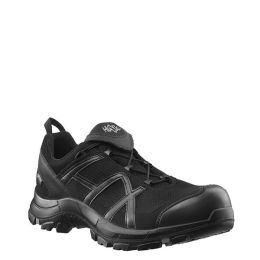 Haix Black Eagle Safety 40 low S3