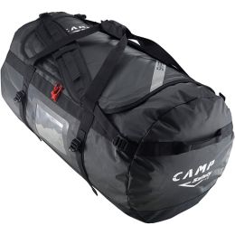 Camp duffle bag 90 Liter