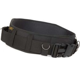 Dirty Rigger Secutor Utility Belt