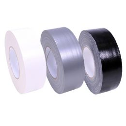 Mega gaffa tape 50 mm x 50 m