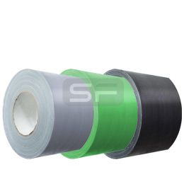 Mega Gaffa Tape 100mm x 50 meter