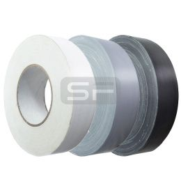 Mega Gaffa tape 38 mm x 50 mm