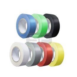 Mega Gaffa tape 50mm 25 meter