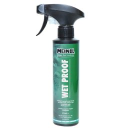 Meindl Wet-proof spray