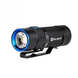 Olight S1R Baton rechargeable LED zaklamp