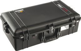 Peli 1605 Air case zwart