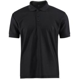 Mascot CoolDry polo shirt zwart