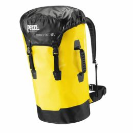 Petzl Transport 45L rugtas