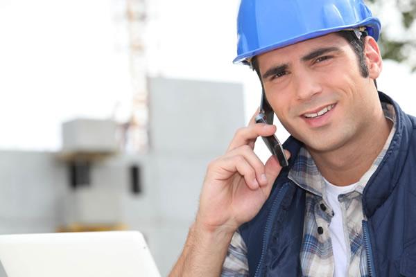Zakelijke verzekeringen | Safety Freaks