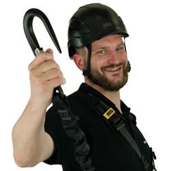 Safetyfreaks cursussen Werken op hoogte