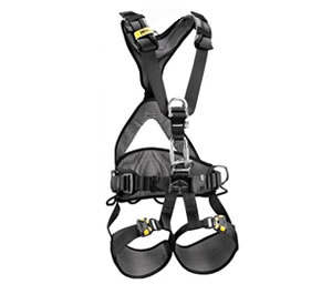Petzl Avao Bod Fast.